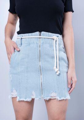 Saia-Jeans-Delave-Ziper-Cordao-Recortes