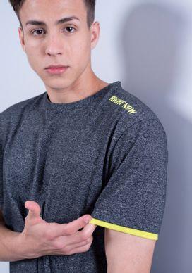 Camiseta-Manga-Curta-Moline-Detalhe-Neon
