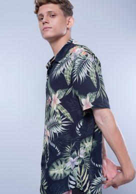 Conjunto-Camisa-Estampada-e-Short-de-Banho