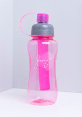 Garrafa-Squeeze-Rosa-Ice-Bar-Gang-Feminina
