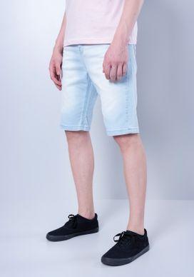Bermuda-Table-Jeans-Delave