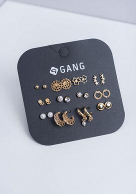 Kit-Brinco-Blogger-Gang-Feminino