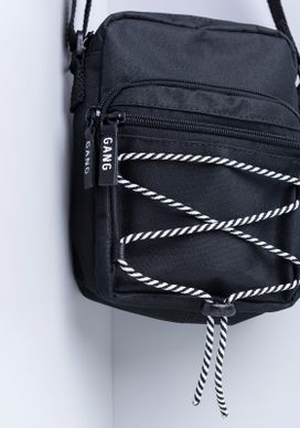 Shoulder-Bag-Cordao-Preto-e-Branco-Gang-Masculino