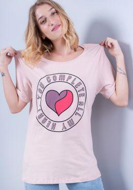 Camisetao-Estampado-Coracao-Rosa-Lotus-Gang-Feminino