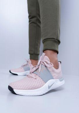 Tenis-Nike-In-Season-TR-9-Rosa-Feminino-