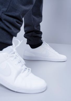Tenis-Nike-Court-Royale-Branco-Masculino