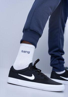 Tenis-Nike-SB-Charge-Solar-Preto-Masculino