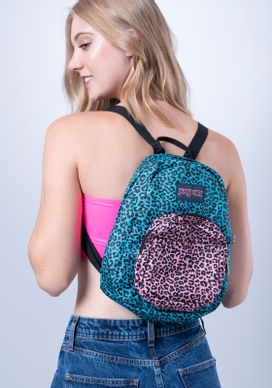 Mini-Mochila-Animal-Print-Jansport-Gang-Feminina