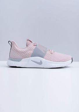 Tenis-Nike-In-Season-TR-9-Rosa-Feminino