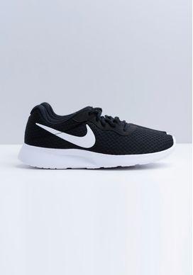 Tenis-Nike-Tanjun-Preto-Feminino