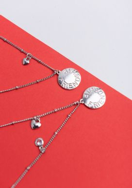 Kit-Colares-BFF-Medalha-Gang-Feminino