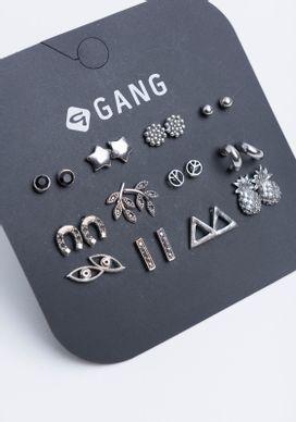 Kit-Brincos-Abacaxi-Gang-Feminino