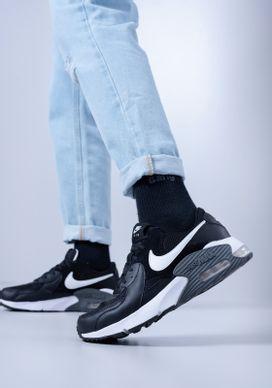 Tenis-Nike-Air-Max-Excee-Preto-Masculino