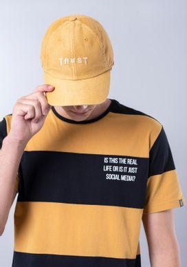 Bone-Trust-Gang-Amarelo