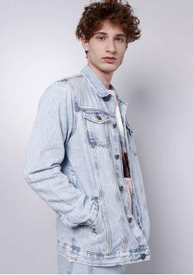 Z-\Ecommerce-GANG\ECOMM-CONFECCAO\Finalizadas\27?05\Masc\34200072-jaqueta-jeans-delave