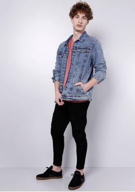 Z-\Ecommerce-GANG\ECOMM-CONFECCAO\Finalizadas\27?05\Masc\34200083-jaqueta-jeans-tradicional