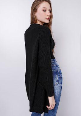 Z-\Ecommerce-GANG\ECOMM-CONFECCAO\Finalizadas\27?05\Feminino\37450627-casaco-tricot-preto