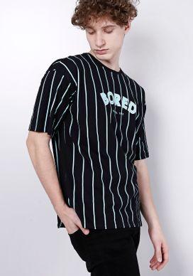 Z-\Ecommerce-GANG\ECOMM-CONFECCAO\Finalizadas\27?05\Masc\34880181-camiseta-preta-listra