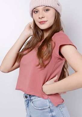 C-\Users\edicao5\Desktop\Home-Office\37870212-blusa-rosa-antigo-basic