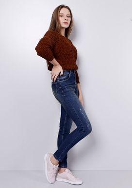 Z-\Ecommerce-GANG\ECOMM-CONFECCAO\Finalizadas\27?05\Feminino\38020369-calca-jeans-cigarrete