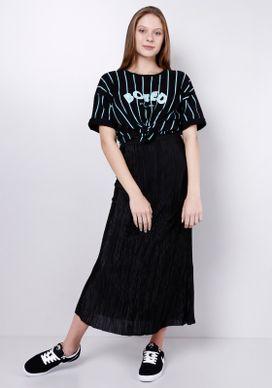 Z-\Ecommerce-GANG\ECOMM-CONFECCAO\Finalizadas\27?05\Feminino\34880181-camiseta-preta-silk