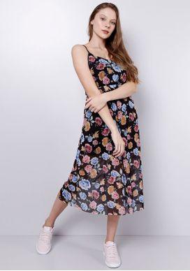 Z-\Ecommerce-GANG\ECOMM-CONFECCAO\Online\FEMININO\Vestidos\38110031-vestido-tule-fundo