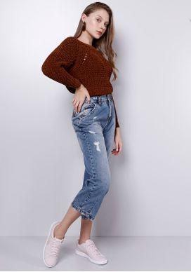 Z-\Ecommerce-GANG\ECOMM-CONFECCAO\Finalizadas\27?05\Feminino\38020366-calca-cropped-jeans