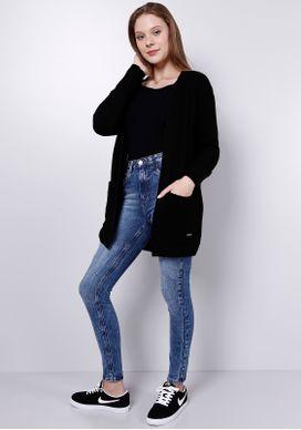 Z-\Ecommerce-GANG\ECOMM-CONFECCAO\Finalizadas\27?05\Feminino\38020374-calca-skinny-jeans