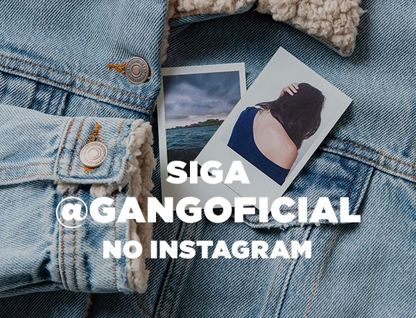 Banner Instagram Mobile