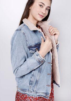 \\LPDC4\Dados.ecom\Ecommerce-GANG\ECOMM-CONFECCAO\Finalizadas\374403-93-jaqueta-jeans-delave