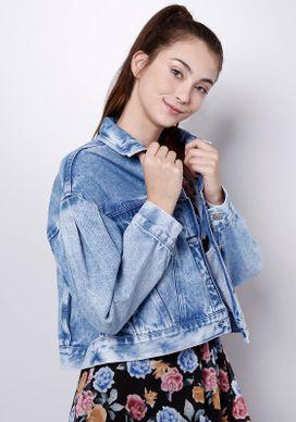 C-\Users\edicao5\Desktop\Produtos-Desktop\37440396-jaqueta-jeans
