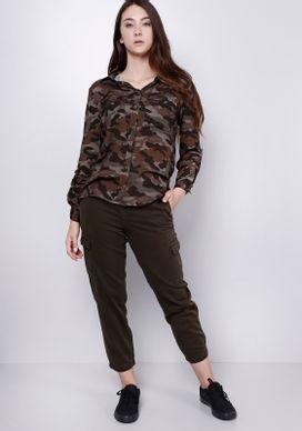 C-\Users\edicao5\Desktop\Produtos-Desktop\37730163-camisa-camuflada