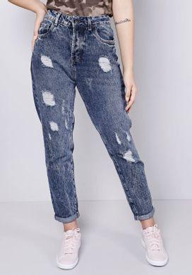 C-\Users\edicao5\Desktop\Produtos-Desktop\38020376-calca-jeans