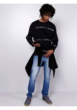C-\Users\Mauricio\Desktop\Cadastro\Cadastro-Gang\310301320599-calca-jeans-slim