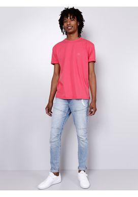 C-\Users\Mauricio\Desktop\Cadastro\Cadastro-Gang\34850474-camiseta-basica-coral
