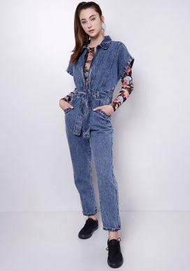 C-\Users\Mauricio\Desktop\Cadastro\Cadastro-Gang\38400119-macacao-jeans