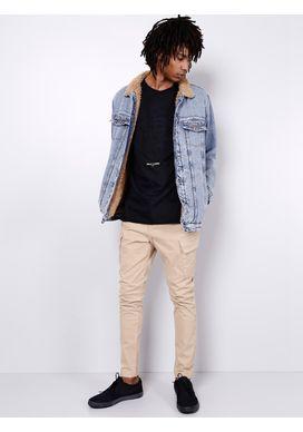 C-\Users\Mauricio\Desktop\Cadastro\Cadastro-Gang\34200080-jaqueta-jeans-com-pelo