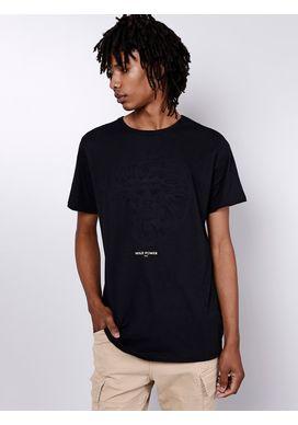 C-\Users\Mauricio\Desktop\Cadastro\Cadastro-Gang\34340263-camiseta-preto-emboss