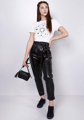 C-\Users\Mauricio\Desktop\Cadastro\Cadastro-Gang\37830609-blusa-t-shirt-branco