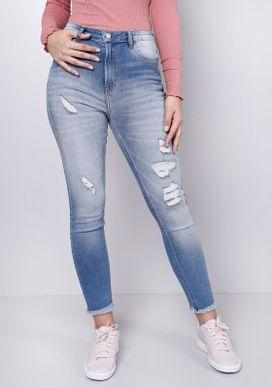 C-\Users\Mauricio\Desktop\Cadastro\Cadastro-Gang\38020378-calca-cigarrete-jeans