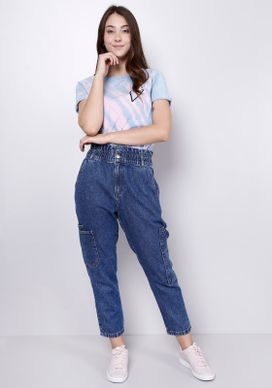 C-\Users\Mauricio\Desktop\Cadastro\Cadastro-Gang\38020379-calca-jeans-carpiteiro
