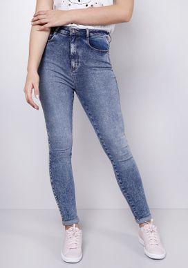 C-\Users\Mauricio\Desktop\Cadastro\Cadastro-Gang\38030169-calca-skinny-jeans