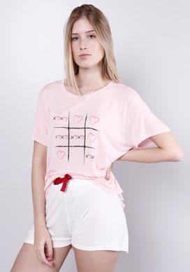 C-\Users\edicao5\Desktop\Produtos-Desktop\38310006-pijama-rosa