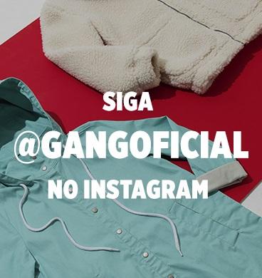 Banner Instagram Desktop