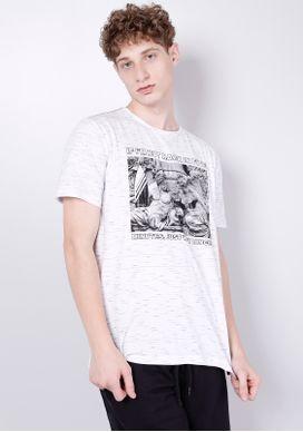C-\Users\edicao5\Desktop\Produtos-Desktop\34871386-camiseta-rajada