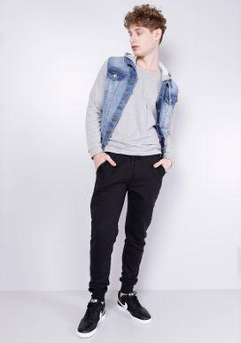 C-\Users\edicao5\Desktop\Produtos-Desktop\34200012-jaqueta-jeans