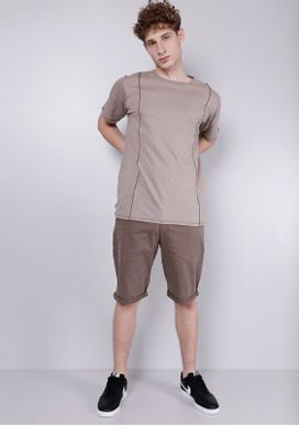 C-\Users\edicao5\Desktop\Produtos-Desktop\34270001-camiseta-recortes