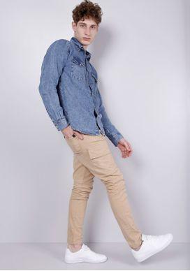 C-\Users\edicao5\Desktop\Produtos-Desktop\34730221-camisa-jeans
