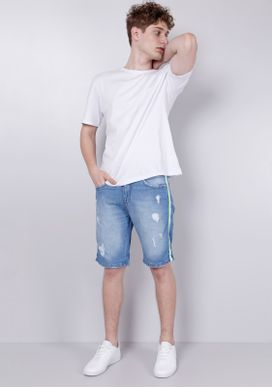 C-\Users\edicao5\Desktop\Produtos-Desktop\31700531-bermuda-jeans