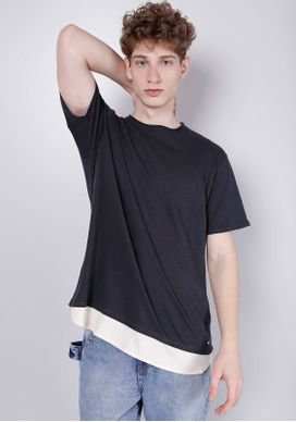 C-\Users\edicao5\Desktop\Produtos-Desktop\34270007-camiseta-fraldada